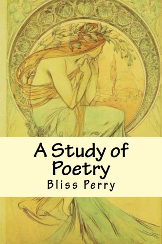 analysis of the poem autobiography The poem i chose to read is fifth grade autobiography by rita dove in the poems of childhood section of our poetry book this poem actually stuck out to me when i.