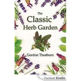 The Classic Herb Garden