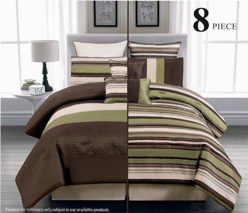 Luxury Bedroom Sets front-39127