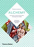 Alchemy (Art and Imagination) (0500810559) by Klossowski de Rola, Stanislas