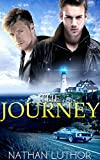 Gay: The Journey: M/M Straight to