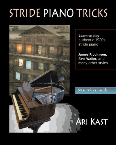 stride-piano-tricks-how-to-play-stride-piano