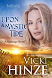 Upon a Mystic Tide (the Seascape Trilogy)