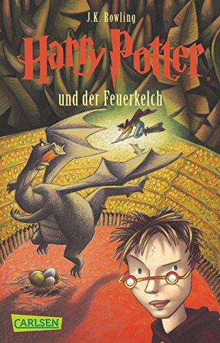 harry-potter-band-4-harry-potter-und-der-feuerkelch
