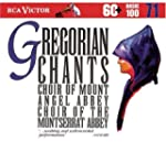 Basic 100, Vol. 71--Gregorian Chant