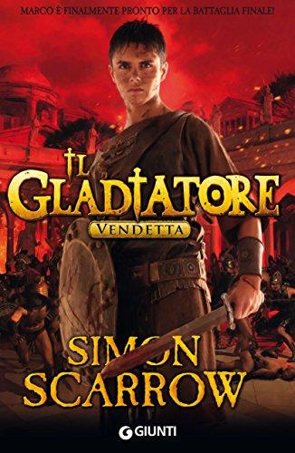 Il Gladiatore Vendetta PDF