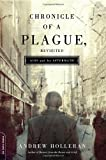 img - for Chronicle of a Plague, Revisited: AIDS and Its Aftermath book / textbook / text book