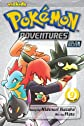 Pokémon Adventures, Vol. 9 (Pokemon)