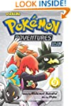 Pokemon Adventures 9 (Pokemon Adventu...