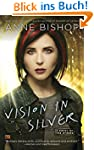 Vision In Silver: A Novel of the Othe...