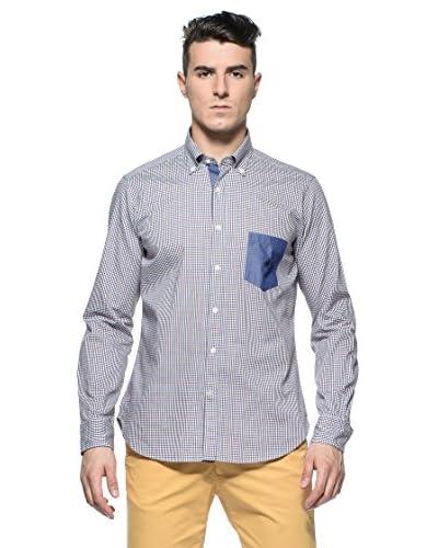 Rodrigo Camisa  Nick