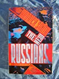 New Russians (0099862107) by Smith, Hedrick