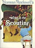 Norman Rockwell's World of Scouting (0810915820) by Hillcourt, William