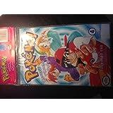 Pokemon Graphic Novel vol. 3: Electric Pikachu Boogaloo (Pokemon) (Pokemon (Viz Paperback))