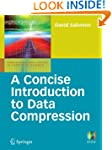 A Concise Introduction to Data Compre...