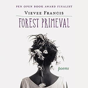 Forest Primeval Audiobook