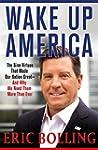 Wake Up America: The Nine Virtues Tha...