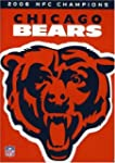 NFL 2006: Chicago Bears: Nfc C