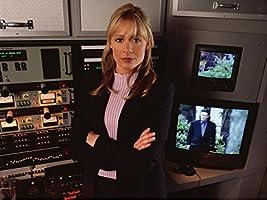 Sue Thomas: F.B. Eye, Season 1