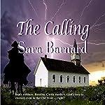 The Calling | Sara Barnard