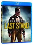 The Last Stand [Blu-ray] (Bilingual)