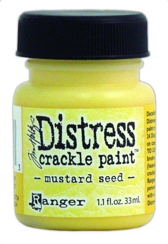 ranger-tdc-23753-pintura-para-tejidos-y-telas-color-amarillo