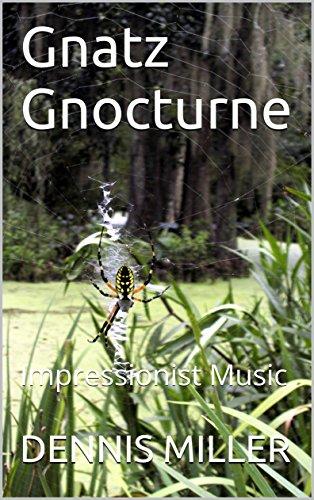 gnatz-gnocturne-impressionist-music-english-edition