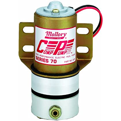 Fuel Pump and Sending Unit Module Electric for 04-05 Chevy Colorado GMC Canyon