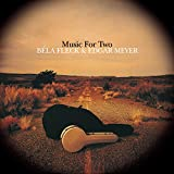 Image of Music for Two (Bonus DVD)