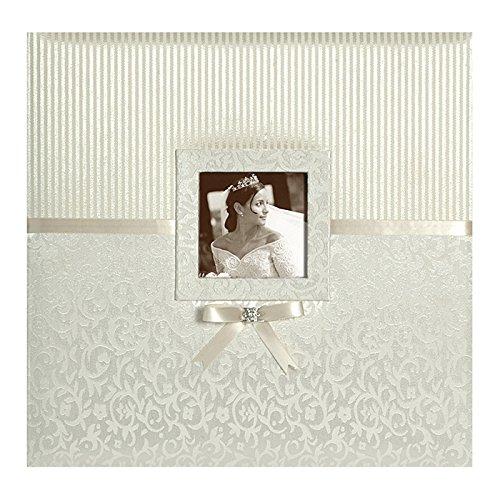eur 20 30. Black Bedroom Furniture Sets. Home Design Ideas