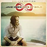 Days of Gold [Deluxe]