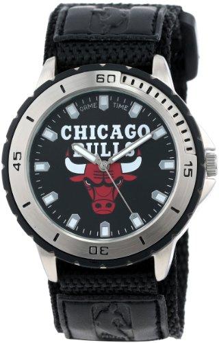 game-time-nba-vet-chi-chicago-bulls-veterano