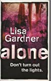Lisa Gardner Alone