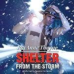 Shelter from the Storm   RaeAnne Thayne