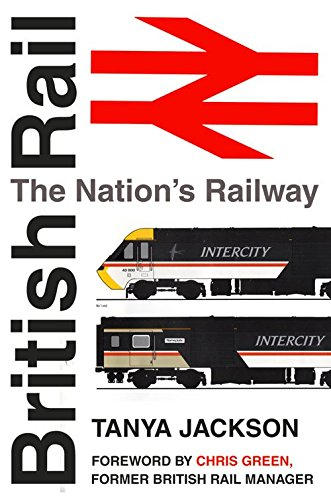 british-rail-the-nations-railway