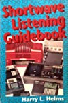 Shortwave Listening Guidebook