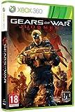 Gears of War: Judgement (Xbox 360)
