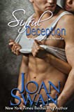 Sinful Deception (Covert Affairs Novella Book 3)