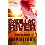 Cadillac River - Emily's Wish: a Novel ~ Jeff Napolitano