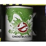 Ghostbusters 1-Piece Ceramic Slime Mug