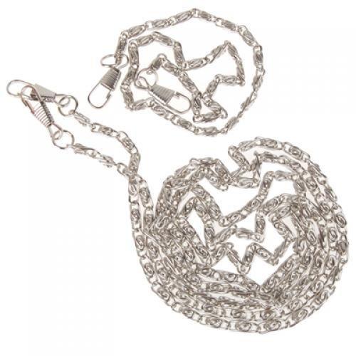 SODIAL(R) Design Fleur Epaule sac Sac a main Pochette Bourse - Argent