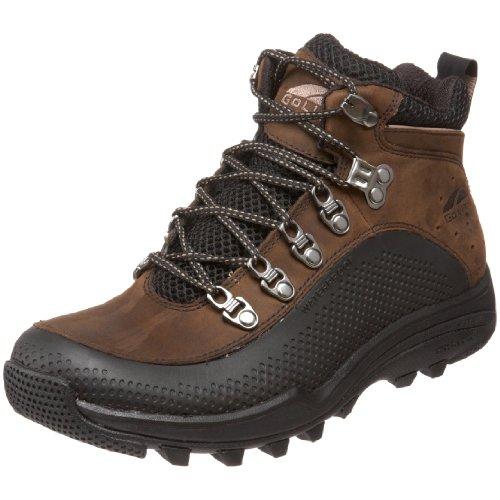 Golite Waterproof Shoes Womens