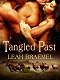 img - for Tangled Past (Texas Tangle Series Book 2) book / textbook / text book