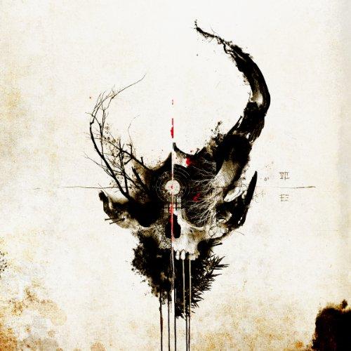 Demon Hunter - Extremist (Deluxe Edition) - Zortam Music