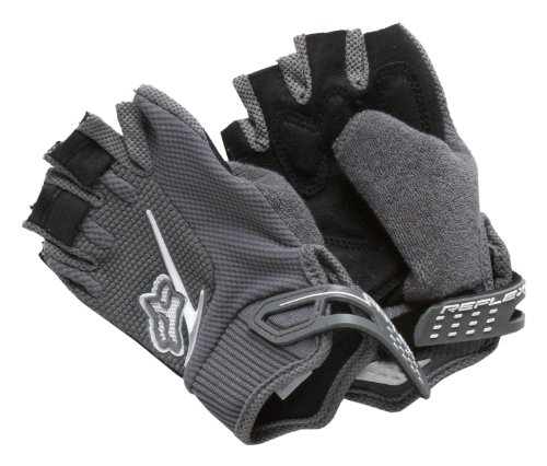 FOX Damen Handschuhe GIRLS Reflex