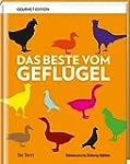 SZ Gourmet Edition: Das Beste vom Gef...