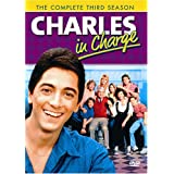 Charles in Charge: Season 3 [Import]by Scott Baio