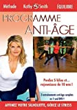 echange, troc KATHY SMITH - Body Boomers Programme Anti-âge