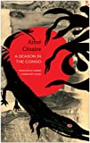 A Season in the Congo (SB-The French List) (1905422946) by Cesaire, Aime