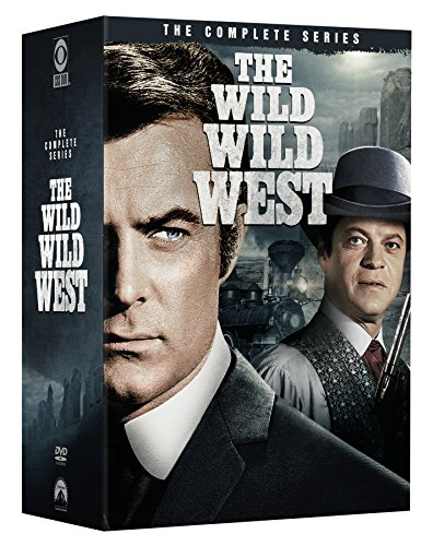 wild wild west cast and crew tvguidecom